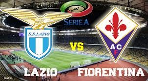 Lazio-Fiorentina : domenica 26 novembre ore 18