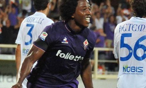 Gli undici scelti per Spal – Fiorentina