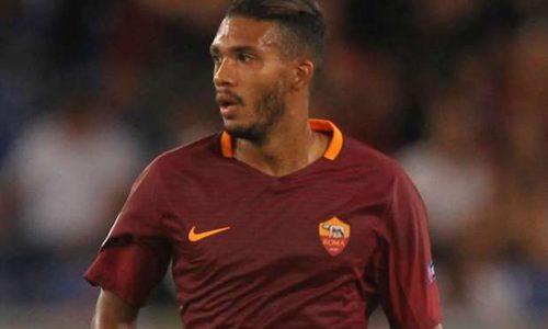 Juan Jesus : Troveremo una Fiorentina in forma