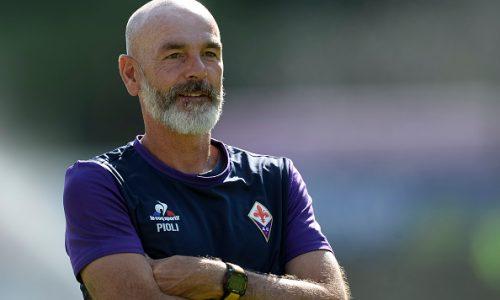 Le probabili formazioni di Spal-Fiorentina