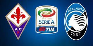 Atalanta – Fiorentina : domenica 18 febbraio .