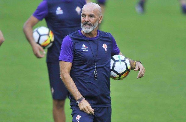 Torino Fiorentina , le ultime sulla formazione .