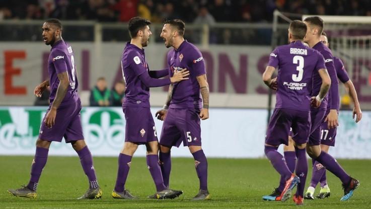 fiorentina-atalanta 3-3