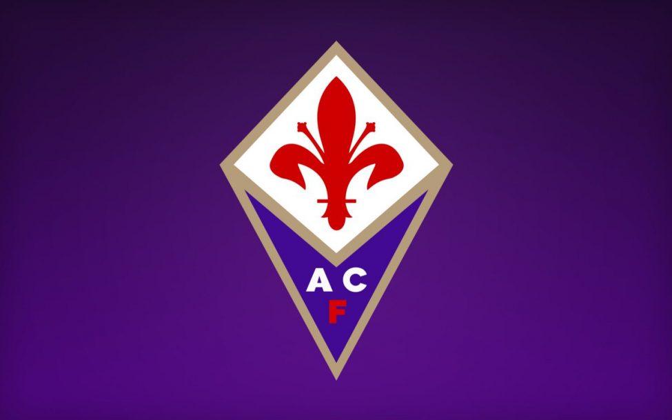 La Fiorentina e Basta