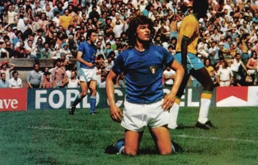 Spagna '82