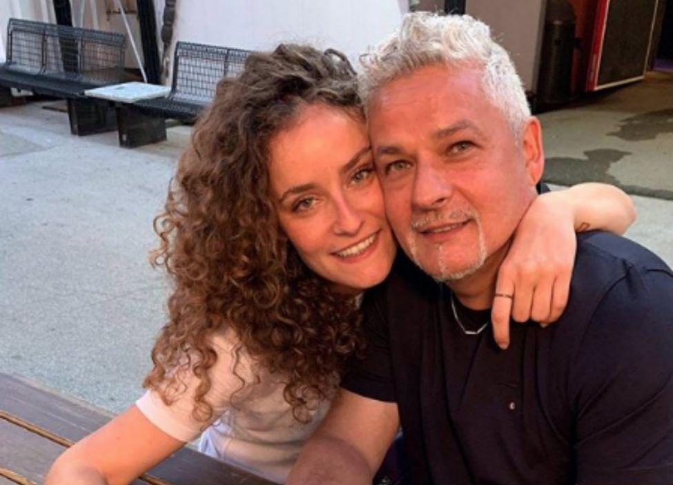 Valentina Baggio