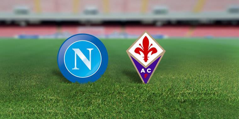 Napoli-Fiorentina
