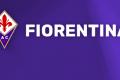 Serie A : Le prossime  gare della Fiorentina ( calendario )